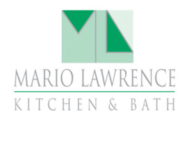 MARIO LAWRENCE KITCHEN AND BATH