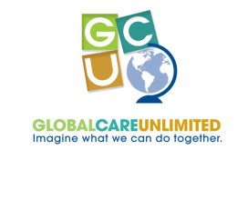 GLOBAL CARE UNLIMITED